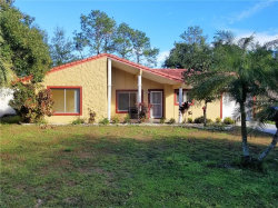 Photo of 10848 Wheaton Court, ORLANDO, FL 32821 (MLS # O5755213)