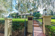 Photo of 1602 Alabama Drive, Unit 107, WINTER PARK, FL 32789 (MLS # O5755220)