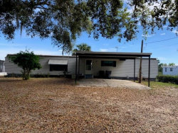 Photo of 4360 Polk City Road, HAINES CITY, FL 33844 (MLS # O5755268)