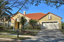 Photo of 1854 Vista Royale Boulevard, ORLANDO, FL 32835 (MLS # O5755604)