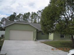 Photo of 1004 Cama Court, WINTER SPRINGS, FL 32708 (MLS # O5755752)