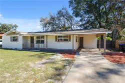 Photo of 4217 Meadowbrook Avenue, ORLANDO, FL 32808 (MLS # O5755776)