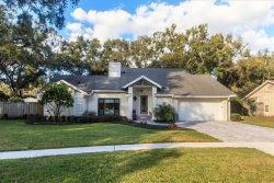Photo of 749 Terra Place, MAITLAND, FL 32751 (MLS # O5755839)