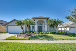 Photo of 18518 Avocet Drive, LUTZ, FL 33558 (MLS # O5755992)