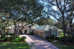 Photo of 8279 Day Lily Place, SANFORD, FL 32771 (MLS # O5756250)