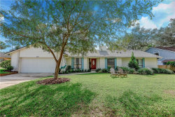 Photo of 448 Stonewood Lane, MAITLAND, FL 32751 (MLS # O5756425)