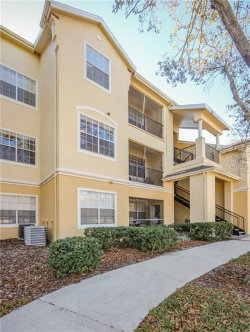 Photo of 2544 Robert Trent Jones Drive, Unit 824, ORLANDO, FL 32835 (MLS # O5756584)