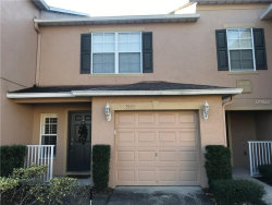 Photo of 3595 Caruso Place, OVIEDO, FL 32765 (MLS # O5756593)