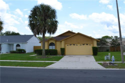 Photo of 5360 Lonesome Dove Drive, KISSIMMEE, FL 34746 (MLS # O5756654)