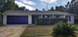 Photo of 20 Carriage Hill Circle, CASSELBERRY, FL 32707 (MLS # O5756656)