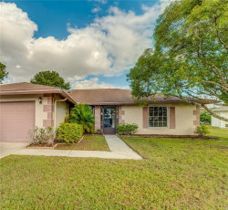 Photo of 11413 Splitwood Lane, ORLANDO, FL 32821 (MLS # O5756667)