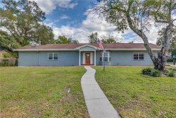 Photo of 11009 Saginaw Drive, TEMPLE TERRACE, FL 33617 (MLS # O5756676)