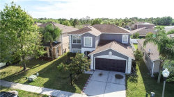 Photo of 1347 Karok Street, ORLANDO, FL 32828 (MLS # O5756678)