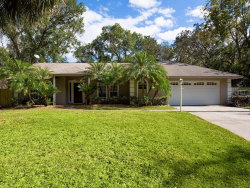 Photo of 105 Fox Valley Court, LONGWOOD, FL 32779 (MLS # O5756711)