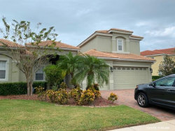 Photo of 2136 Rickover Place, WINTER GARDEN, FL 34787 (MLS # O5756735)