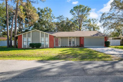Photo of 1438 Sunset Lane, CASSELBERRY, FL 32707 (MLS # O5756739)
