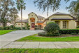 Photo of 4970 Lazy Oaks Way, SAINT CLOUD, FL 34771 (MLS # O5756784)