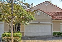 Photo of 1010 Winderley Place, Unit 122, MAITLAND, FL 32751 (MLS # O5756847)