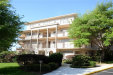 Photo of 700 Melrose Avenue, Unit K-33, WINTER PARK, FL 32789 (MLS # O5756858)
