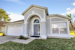 Photo of 5390 Deer Creek Drive, ORLANDO, FL 32821 (MLS # O5756964)
