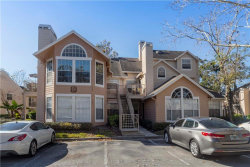 Photo of 634 Steamboat Court, Unit 168, ALTAMONTE SPRINGS, FL 32714 (MLS # O5756980)