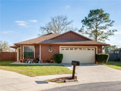 Photo of 1321 Galeon Court, WINTER SPRINGS, FL 32708 (MLS # O5757051)