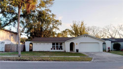 Photo of 2244 Coventry Drive, WINTER PARK, FL 32792 (MLS # O5757141)