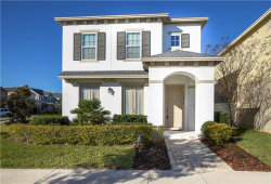 Photo of 7271 Sunny Meadow Alley, WINDERMERE, FL 34786 (MLS # O5757286)