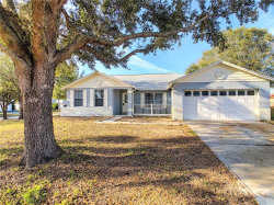 Photo of 15244 Greater Groves Boulevard, CLERMONT, FL 34714 (MLS # O5757310)