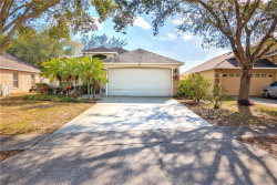 Photo of 2943 Moorcroft Court, ORLANDO, FL 32817 (MLS # O5757367)