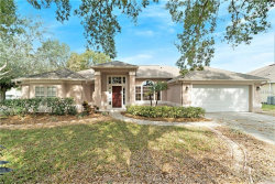 Photo of 1432 Saddleridge Drive, ORLANDO, FL 32835 (MLS # O5757587)