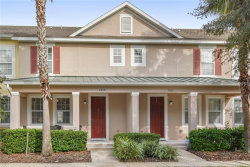 Photo of 7919 Northlake Parkway, ORLANDO, FL 32827 (MLS # O5757624)