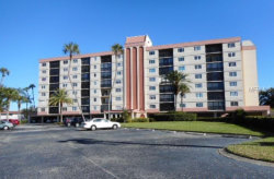 Photo of 19029 Us Highway 19 N, Unit 9-510, CLEARWATER, FL 33764 (MLS # O5757710)