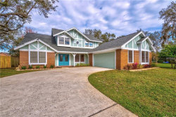 Photo of 1104 Winthrop Court, WINTER SPRINGS, FL 32708 (MLS # O5757736)