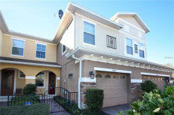 Photo of 2726 Sweet Magnolia Place, OVIEDO, FL 32765 (MLS # O5757897)