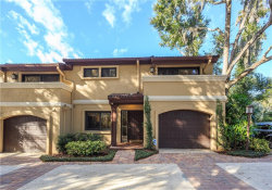 Photo of 670 Osceola Avenue, Unit 670, WINTER PARK, FL 32789 (MLS # O5757990)