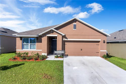 Photo of 469 Nova Drive, DAVENPORT, FL 33837 (MLS # O5757992)