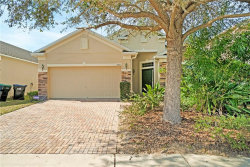 Photo of 3715 Pyrite Drive, ORLANDO, FL 32826 (MLS # O5758032)