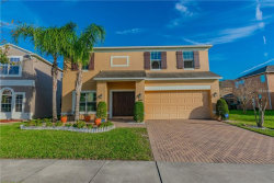 Photo of 349 Mirasol Lane, ORLANDO, FL 32828 (MLS # O5758076)