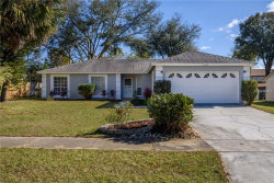 Photo of 2212 Clementine Trail, CLERMONT, FL 34714 (MLS # O5758122)