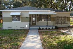 Photo of 1305 E Ida Street, TAMPA, FL 33603 (MLS # O5758209)