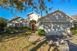 Photo of 4808 Northern Dancer Way, ORLANDO, FL 32826 (MLS # O5758227)