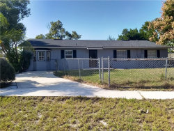 Photo of 5141 Glasgow Avenue, ORLANDO, FL 32819 (MLS # O5758230)