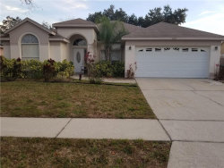 Photo of 1039 Sweetbrook Way, ORLANDO, FL 32828 (MLS # O5758274)