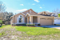 Photo of 7510 Redwood Country Road, ORLANDO, FL 32835 (MLS # O5758302)