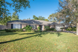 Photo of 228 Coble Drive, LONGWOOD, FL 32779 (MLS # O5758331)