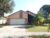 Photo of 20828 Maxim Parkway, ORLANDO, FL 32833 (MLS # O5758346)
