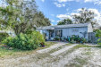 Photo of 1053 Olive Street, COCOA, FL 32922 (MLS # O5758379)