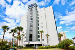 Photo of 6165 Carrier Drive, Unit 3201, ORLANDO, FL 32819 (MLS # O5758382)