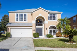 Photo of 13007 Heming Way, ORLANDO, FL 32825 (MLS # O5758432)